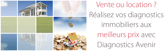 Diagnostic immobilier Massy